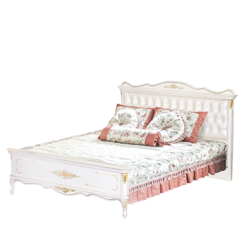 кровать мечта 4 спальня мечта 4 каталог мебели мебельная